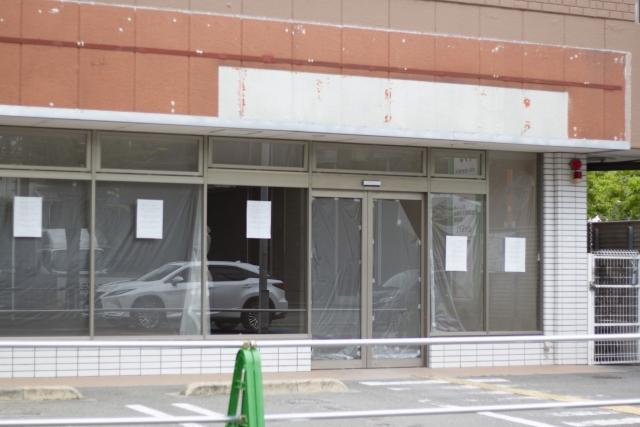 大阪の貸事務所ではエレベーターの有無や居ぬき可能かを要確認